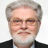 Dr. h.c. of ministry Rudolf Lechleitner